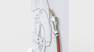 Future Fuel Pump