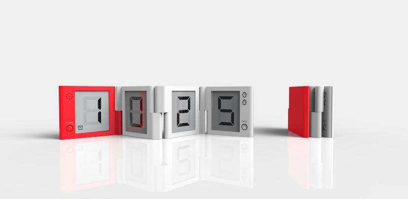 clock1.27